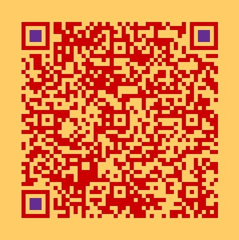 壁癌專家QRcode手機照相載入網頁訊息